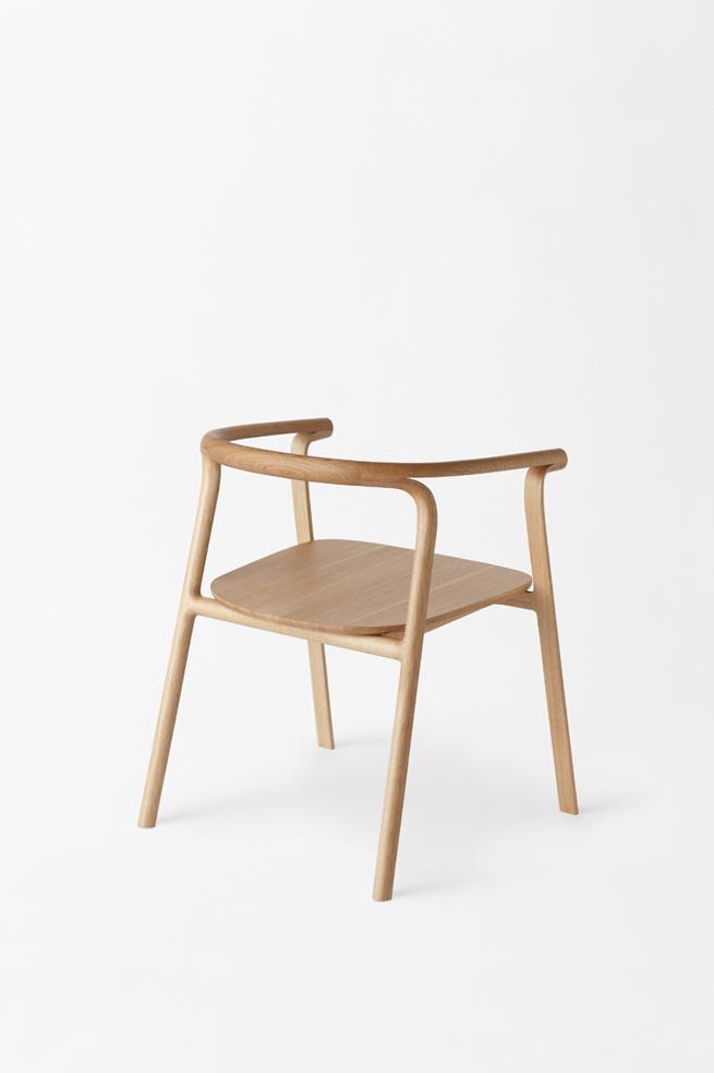 splinter_armchair01 1